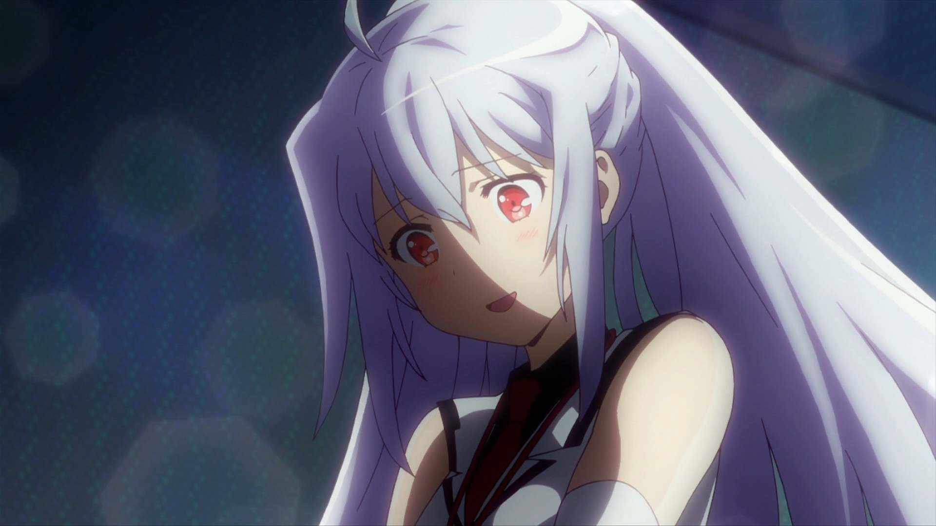 Plastic Memories   Christian Anime Review   Page 2